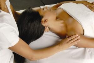 Massage-23-300x201